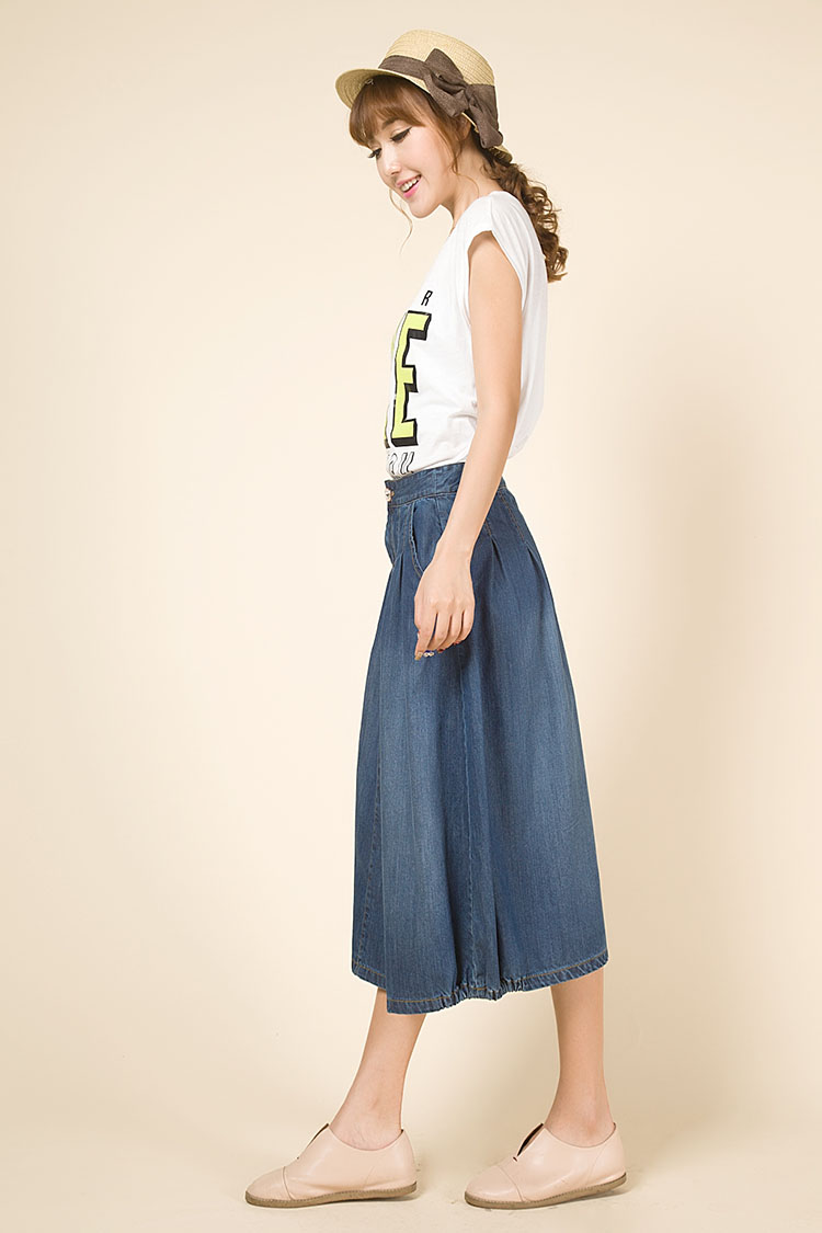 XS-3XL Summer discount Jeans 6