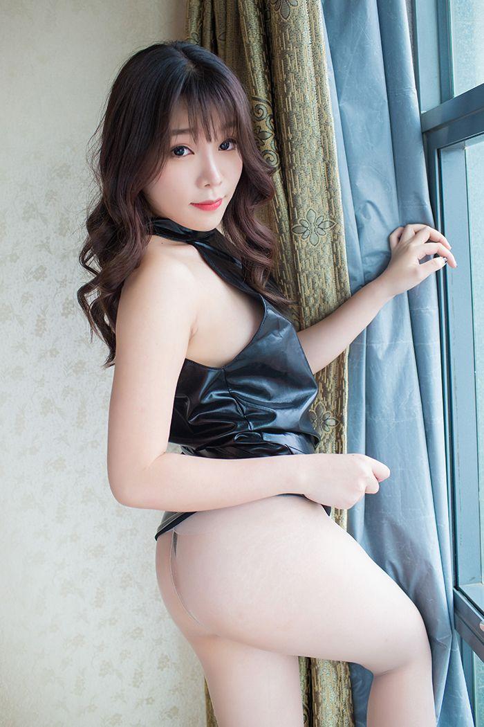 福利美图_熟女芝芝黑丝连裤袜美腿诱惑爱不释手