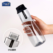 Lock & Lock Creative Water Bottle