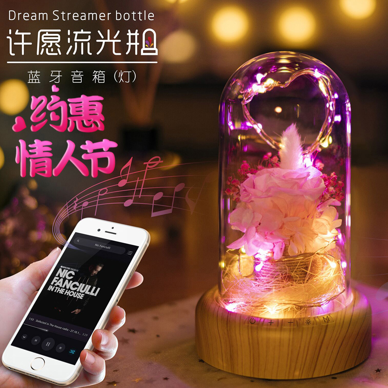 Coax Girlfriend Happy Birthday Gift Surprise Mysterious Romantic Love Upscale Practical Adult Long Distance