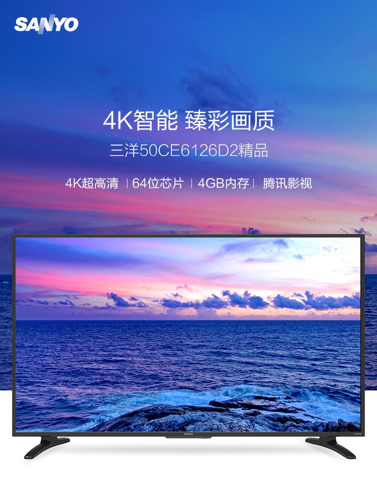 卡西欧电子词典日语E-Y300日汉辞典ey300怎么样