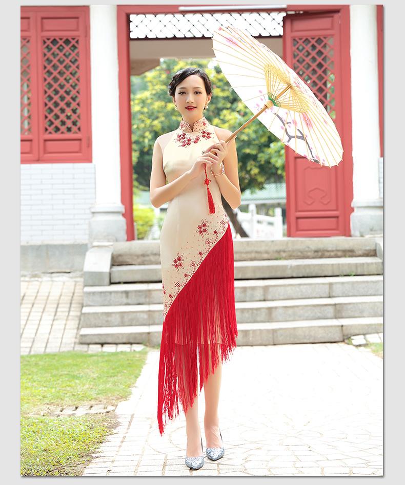 东方红颜 典雅万种(二十七) - 花雕美图苑 - 花雕美图苑