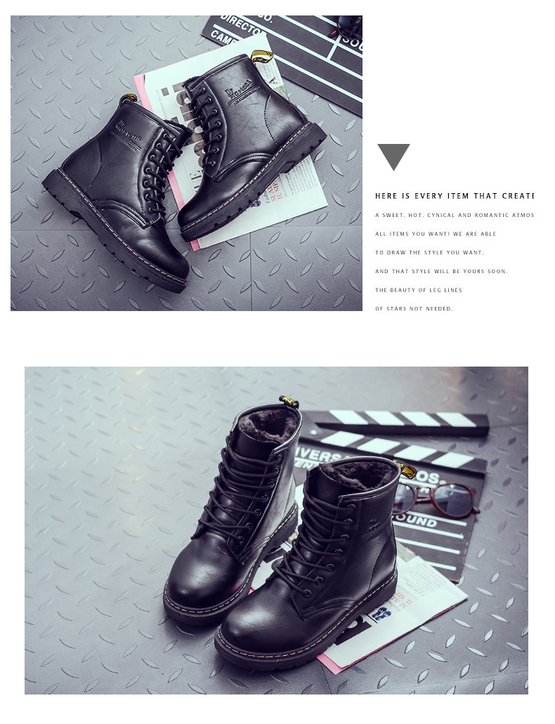 Elegant Boots Shoes Pants Skirts Outerwear