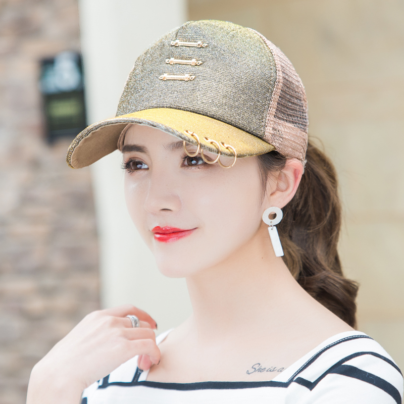 504f2afd726 ... lightbox moreview · lightbox moreview · lightbox moreview · lightbox  moreview · lightbox moreview. PrevNext. Baseball hat female summer Korean  tide sun ...