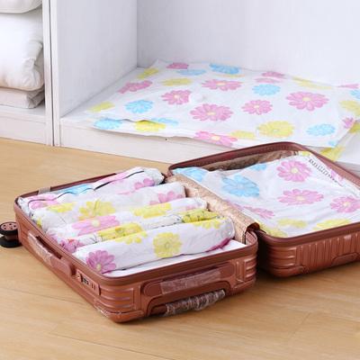 百易特真空压缩袋抽真空压缩袋被褥收纳袋子棉被子整理衣物收纳袋