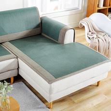 Покрывало для дивана Диван коврик подушка