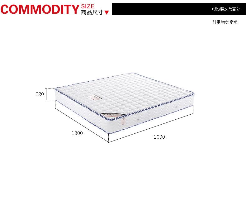 5-商品参数-商品尺寸_02.jpg