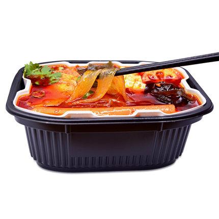 【10月11日 15:00更新白菜價】 白菜貨 9.9元之類的全都在這里!