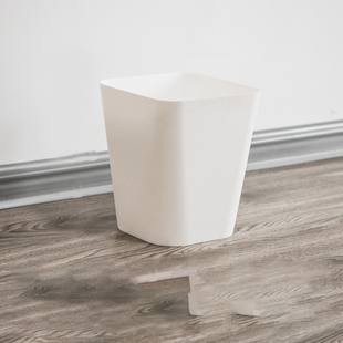 [second half price] Nordic simplified sorting trash bin
