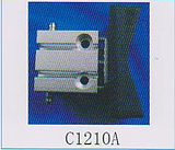 Cylinder series C1210A