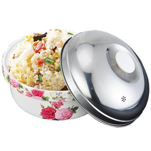 微波炉专用陶瓷蒸笼蒸饭宝蒸锅器皿