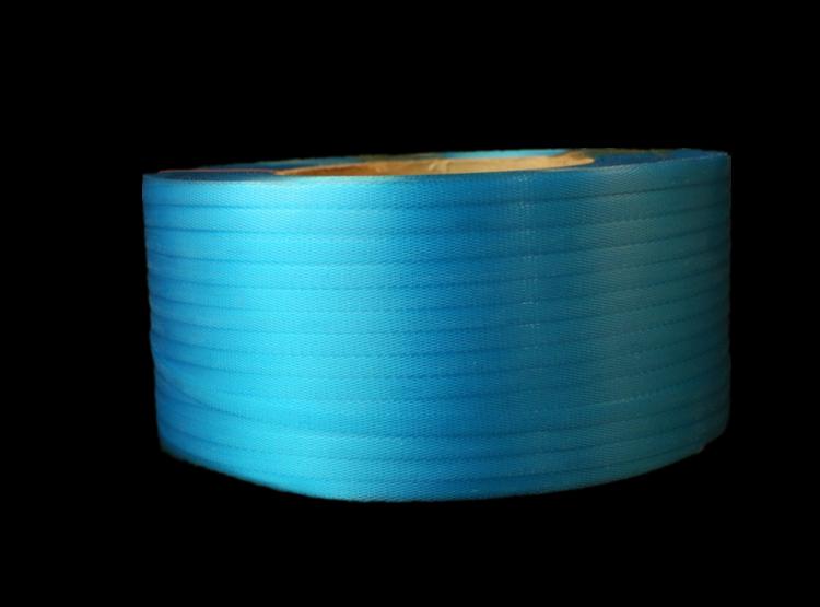 Упаковочная лента Полный полуавтоматическая машина упаковочная лента горячего расплава новый материал прозрачный упаковочная машина PP пластичные с пять цвет опционный Бесплатная доставка