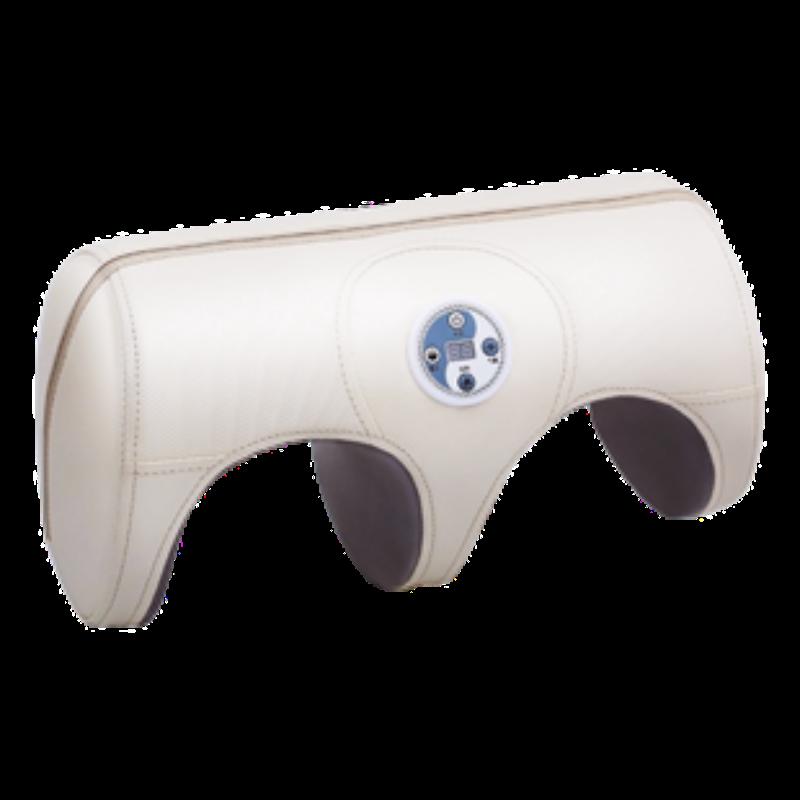 膝盖关节加热保暖按摩器