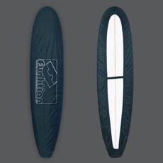 Сумка для доски для сёрфинга Funktion