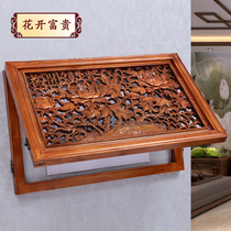 Meter box decoration shielding painting hanging decorations decorative box meter painting