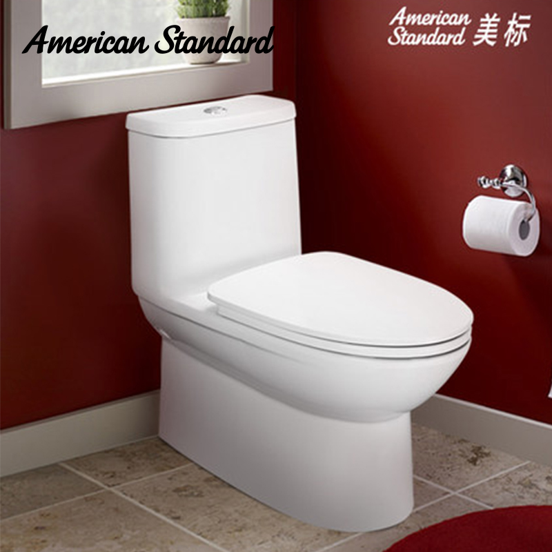 Beautiful American Standard Tub Surrounds Picture Collection ...