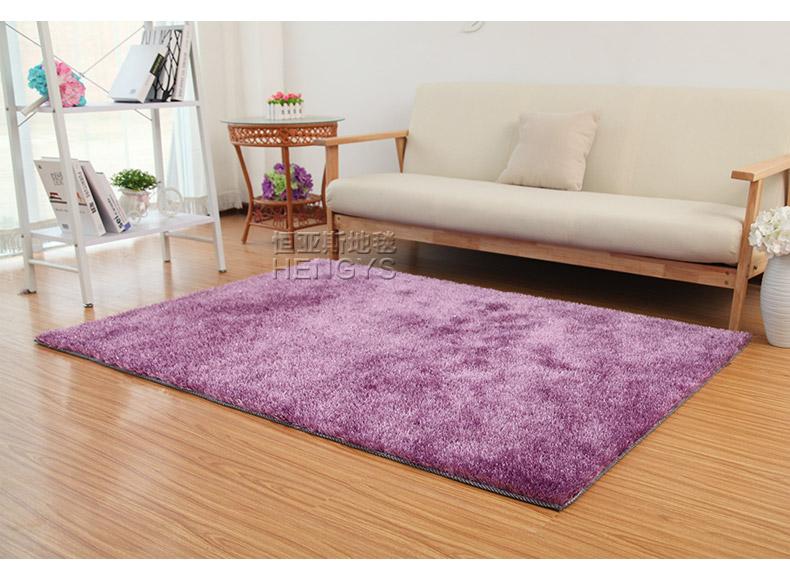 韩国丝地毯_24.jpg