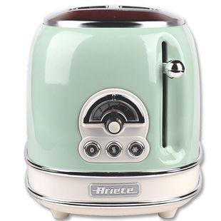 【德龙Ariete】家用烤面包机
