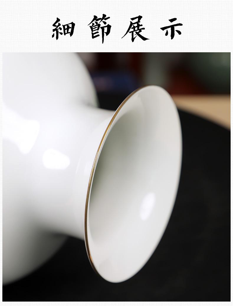 锦鸡牡丹_10.jpg