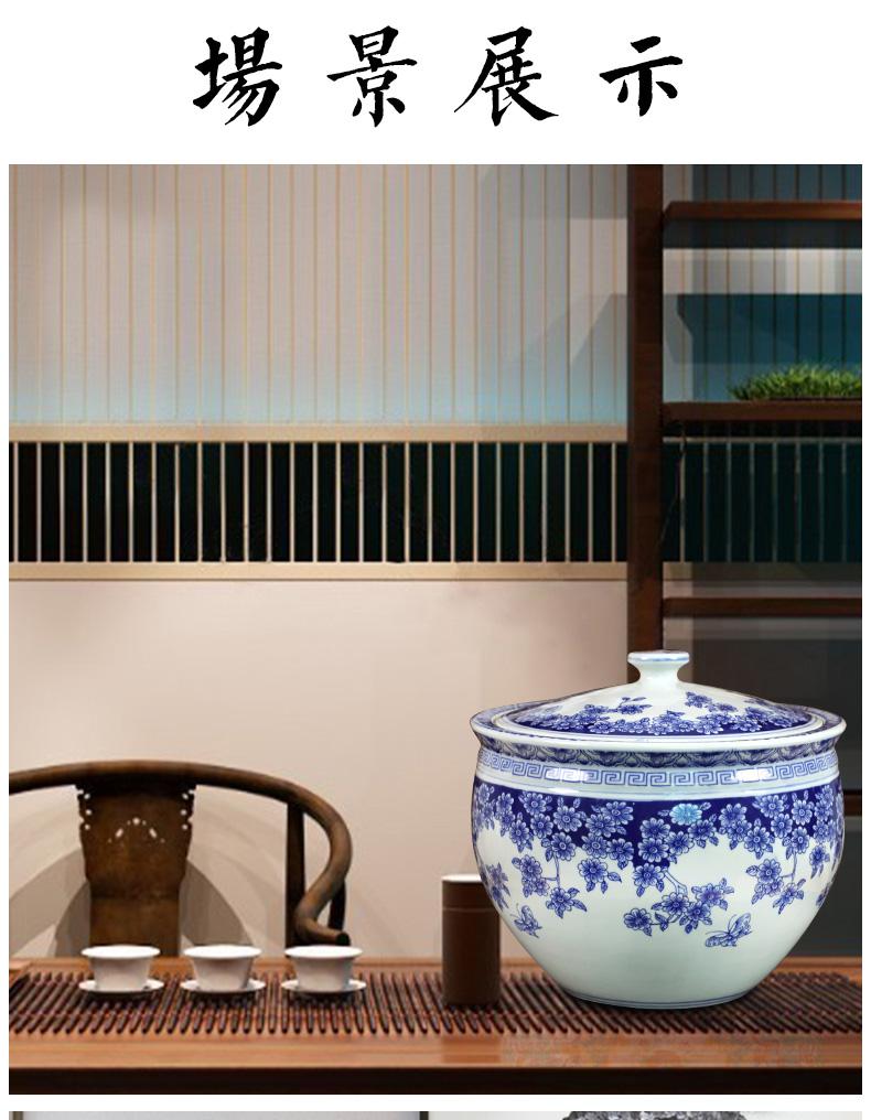 茶叶罐_07.jpg