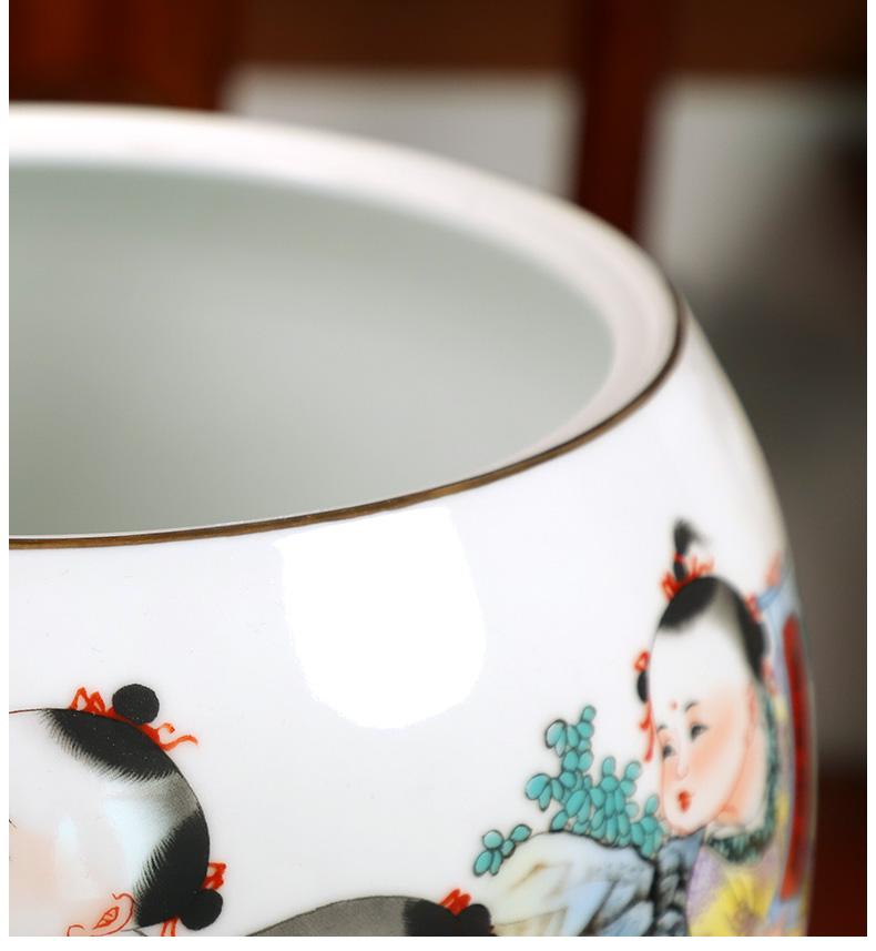 茶叶罐_11.jpg