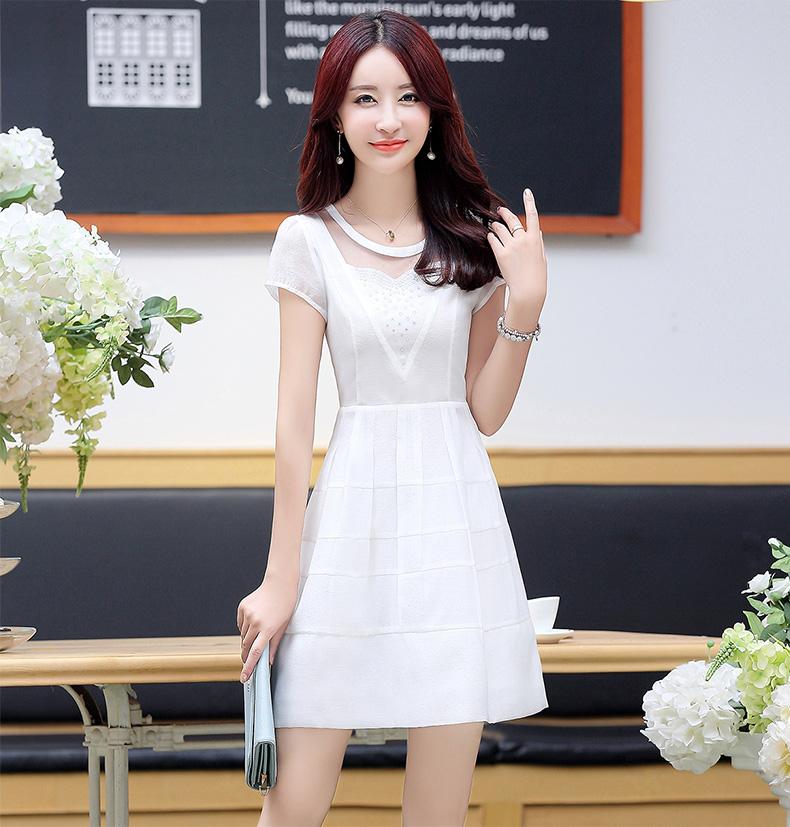 2015夏季新款女装 - 阿旭 - 旭 的博客