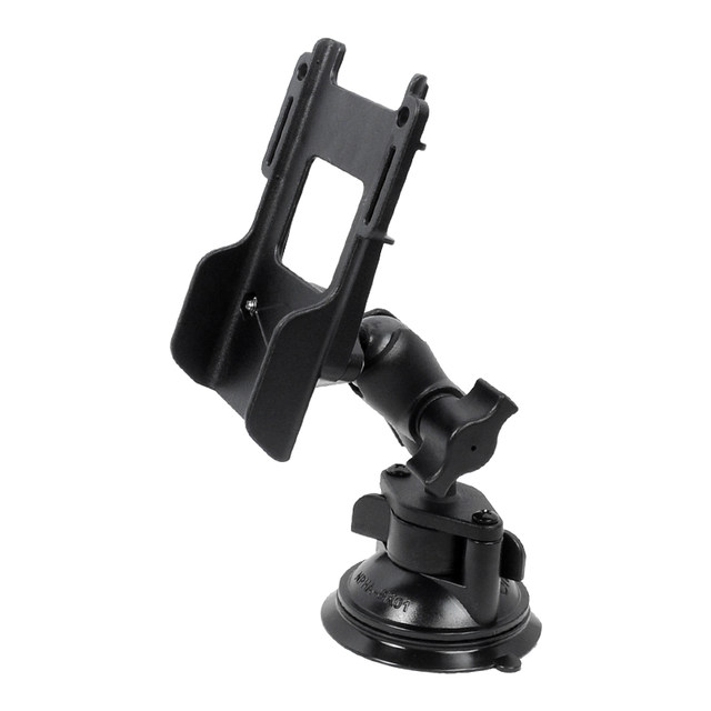N-STAR intercom bracket hanging buckle quick release megaphone multi-function intercom car motorcycle intercom accessories