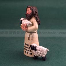 Христианские сувениры Maiquan b077