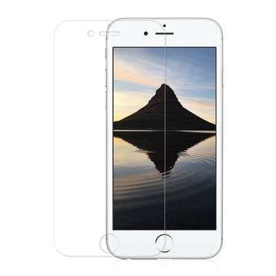 苹果6s钢化膜全屏覆盖