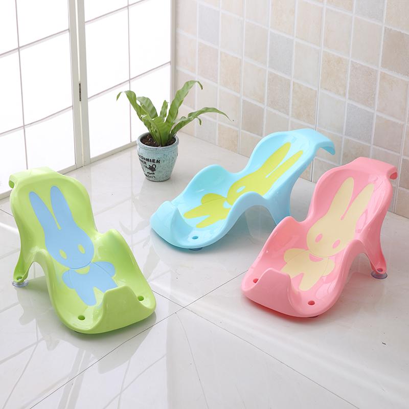 Ребенок ванна полка ребенок купаться полка новорожденных ванна кровать купаться строка сумка ребенок скольжение лечь кронштейн ванна чистый