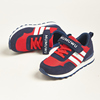 Children's shoes, men's and boys' sports shoes, 2018, autumn, new children's shoes, breathable mesh, casual, large girls' shoes