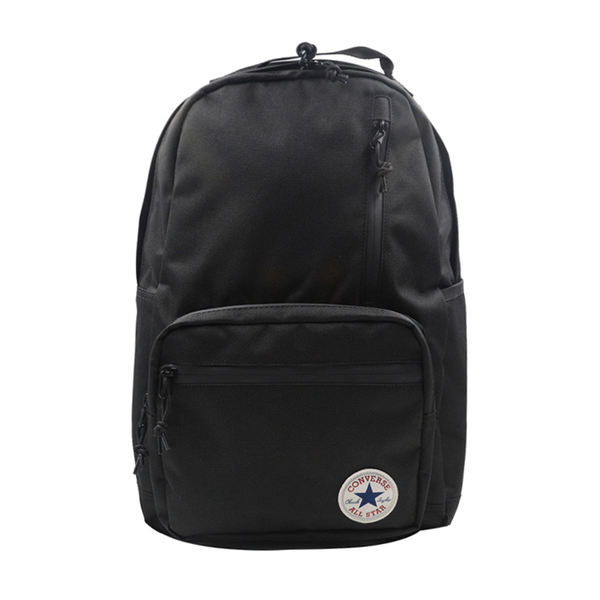 f97b8ac4216b Converse Converse backpack 2019 new men s backpack female student bag  10004800-A01