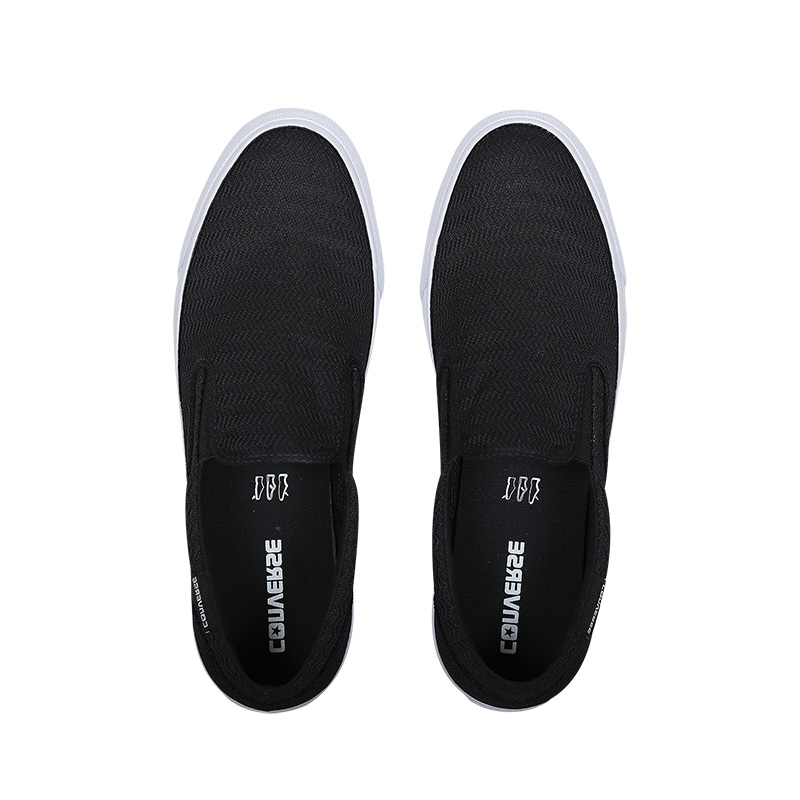 0cd3d5317015 Genuine Converse canvas shoes women s low to help board shoes casual men s  shoes a pedal lazy · Zoom · lightbox moreview · lightbox moreview ·  lightbox ...