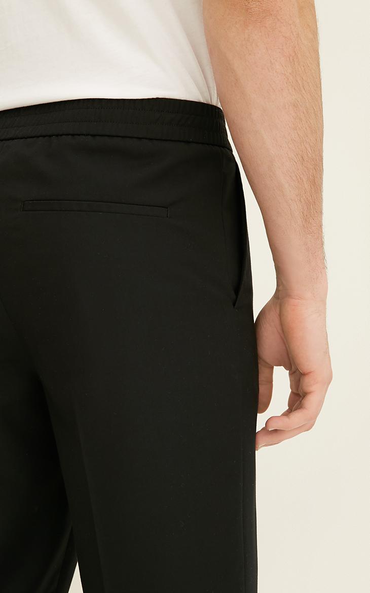 JackJones Jack Jones mặc quần mỏng nam giới thường chống mòn E-217114520