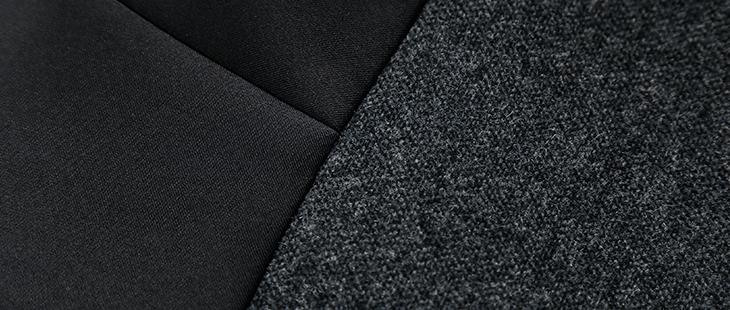 CHỌN Slade len bông không gian của người đàn ông áo len C-417127501