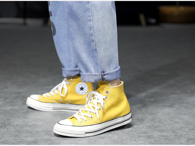 (有现货)2020新款宽松长裤牛仔裤潮男大码休闲DSA087-K034-P50