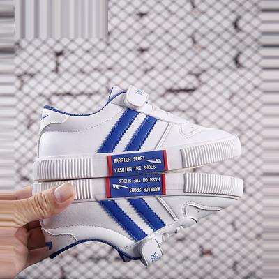 回力童鞋儿童鞋子儿童小白鞋运动鞋