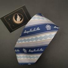 Зажимы для галстуков фото