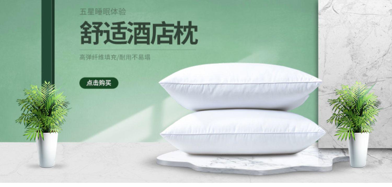 雅绿夏天空调被可机洗单人薄被子水洗棉商品图片-3