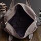 | Цена 778  руб  | Тенденция сумка случайный сумку мужской мешок мужчина пакет корейский сумка путешествие пакет рюкзак большой пакет пакет