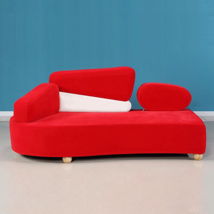 Мебель для дома Off Pocky