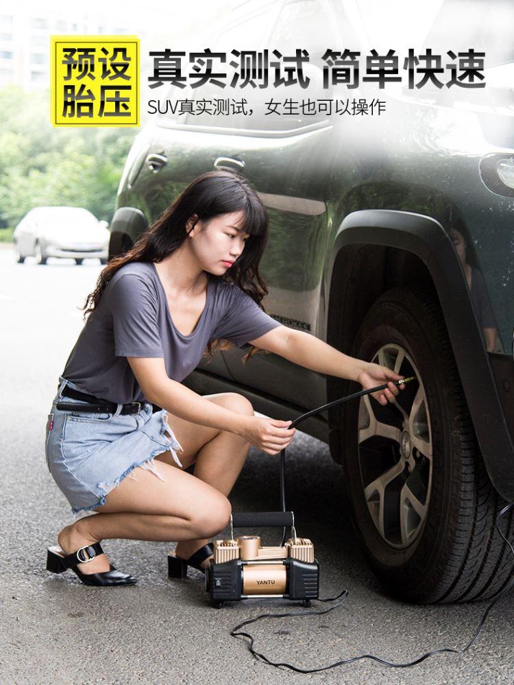 E21充气泵-7月无线女生操作.jpg