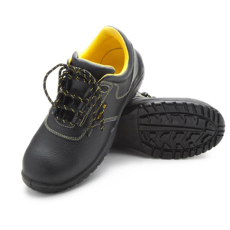 Защитная обувь Yokotek