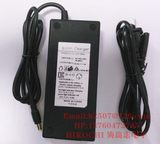 SJT 29.4V 25.9V 7 series lithium battery charger 2A 3A 5A