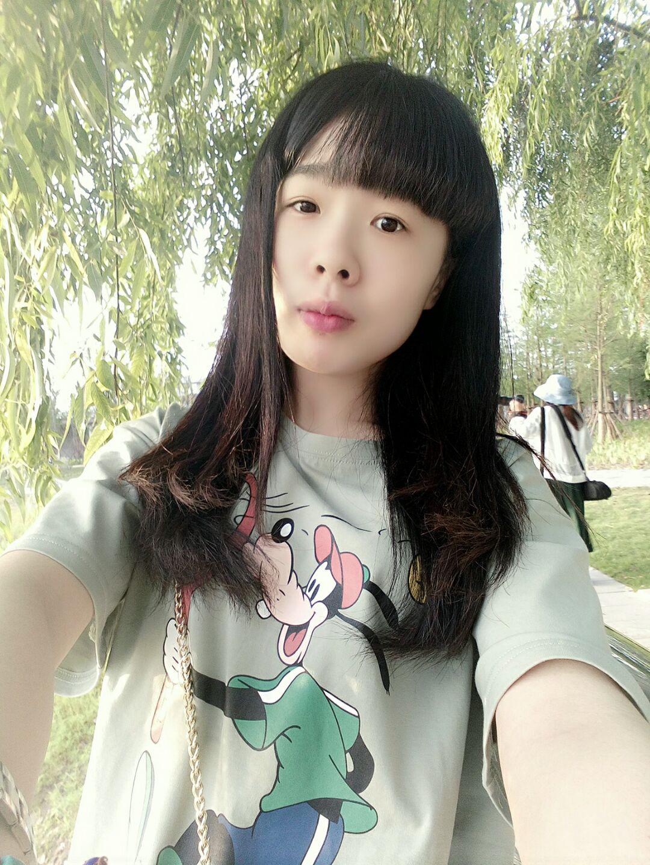 王妃家 t恤女短袖中长款宽松2016夏季新款韩版开叉体恤女装上衣潮