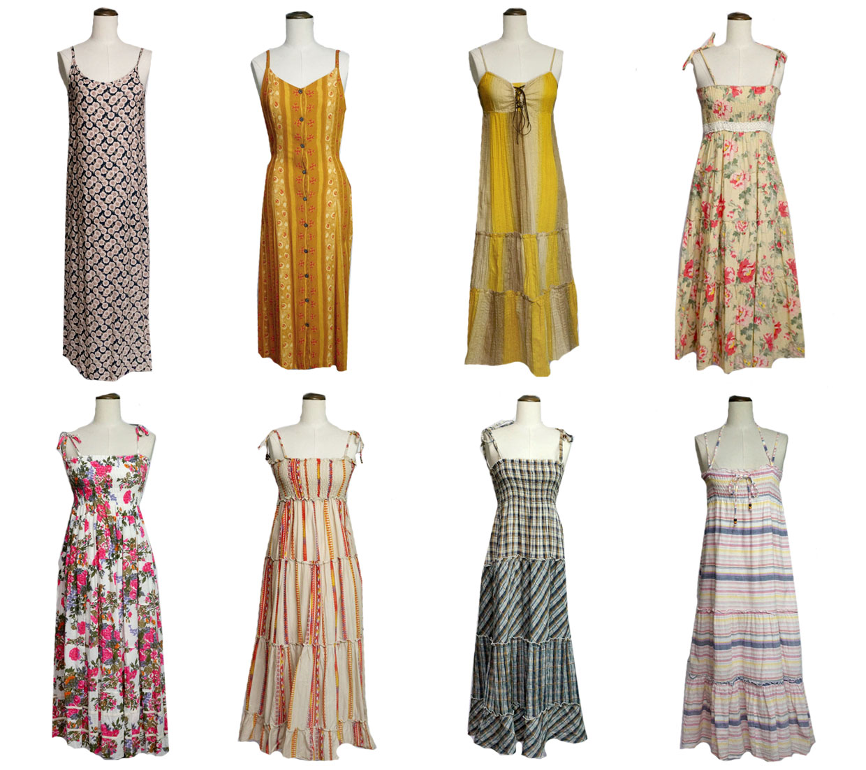名人瑞裳2017春装新款女装裙子撞色波普条纹高领七分袖印花连衣裙