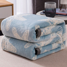 Плед Giquet home textile