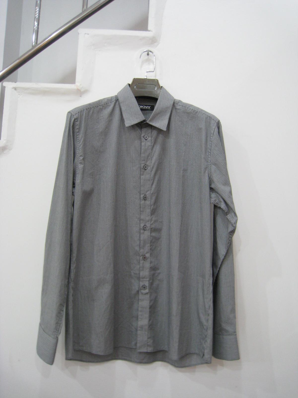 Мужская одежда Dkny 200043 Donna Karan