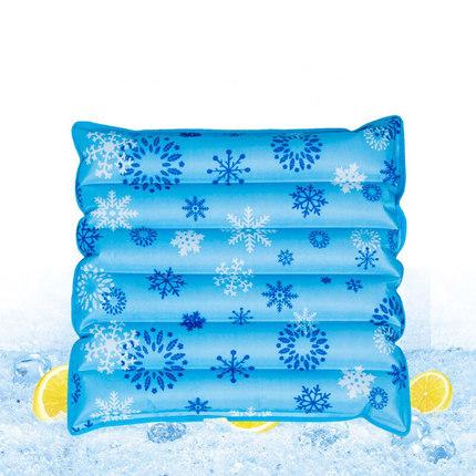 【优嘉亿美】降温神器冰垫水垫