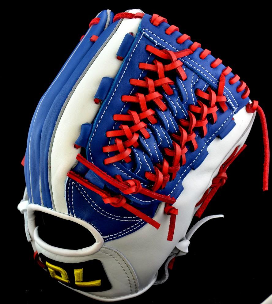 Бейсбол душа DL император дракон для взрослых кожа база игроки крышка бейсбол перчатки содействовать шпилька фиксированный Цена 400 в наличии